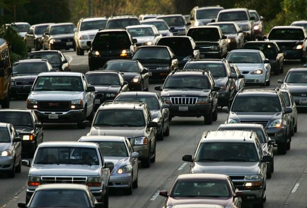 Top 12 Greenest Vehicles of 2008