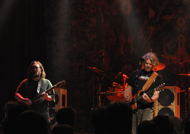 Dark Star Orchestra at House of Blues