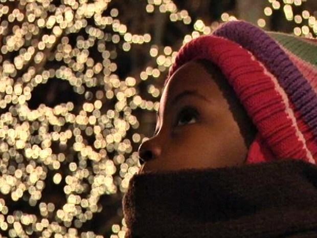12 Ways to Celebrate the Holidays