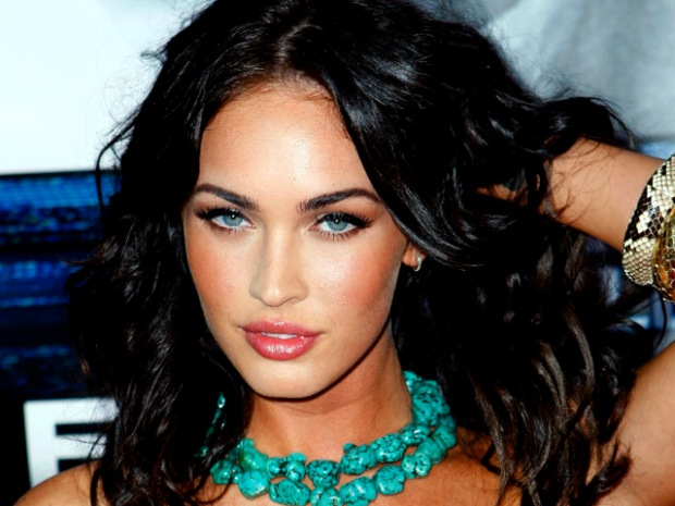 [NATL] Megan Fox-isms: Foul-Mouthed Vixen's Best Quotes