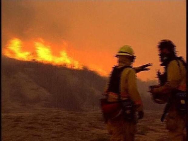 san diego firestorm recovery persuasive essay Why san diego feared  how members of one lds ward survived california's firestorm (deseret  a young boy so persuasive and self-assured that he helped convince .
