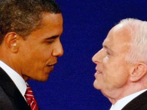Final Presidential Debate