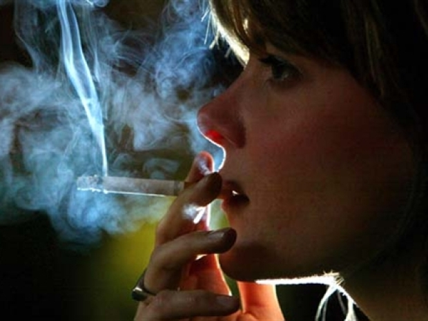 [LA] Calif. Dems Want to Increase Cigarette Tax
