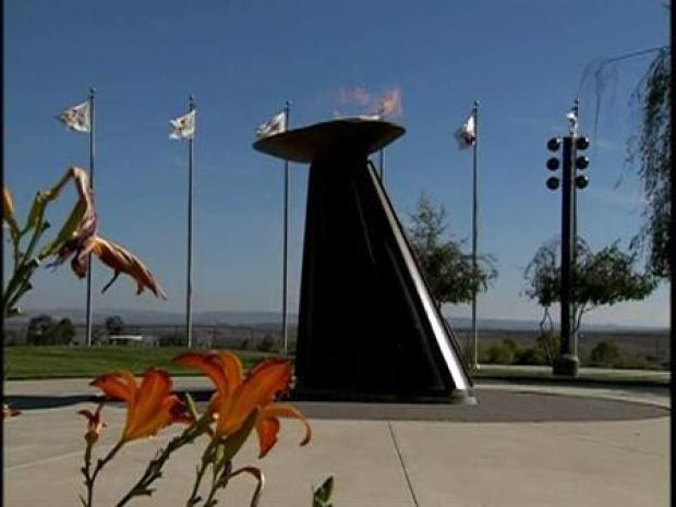 [DGO] 2008 Tour of Chula Vista's Olympic Training Center