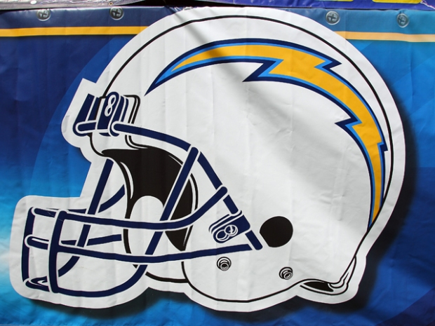 [DGO]Chargers Face Daunting Task Thursday