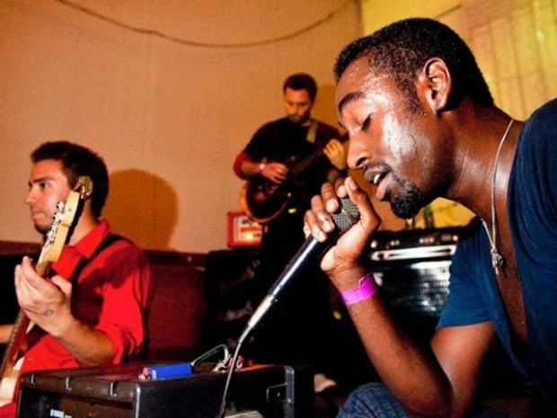 IndieFest '11