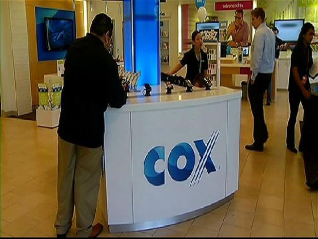 [DGO] Cox Expands Wireless Service