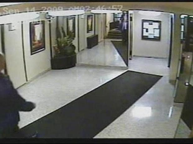 [NY] Man at Center of Terror Investigation Reveals Self