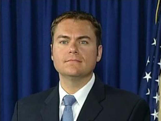 [DGO] San Diego Fact Check: DeMaio's Ballot Measure