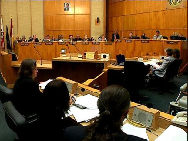 [DGO] A Sales Tax Compromise at City Hall