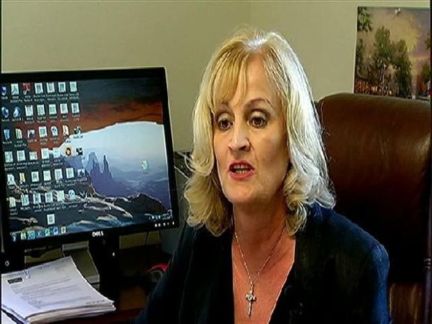 [DGO] Alpine Crash Victim Mother Speaks
