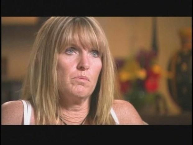 [DGO] Amber Dubois' Mom Recalls Gardner Meeting