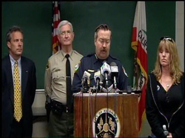 [DGO] Amber Dubois Remains Found: Raw Video