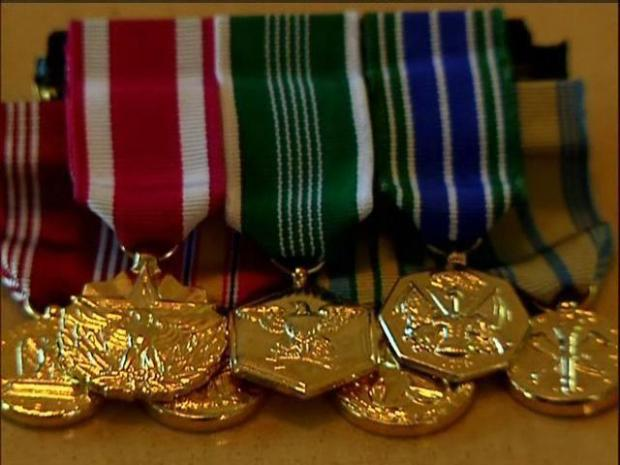 [DGO] Appeals Court: Lying About Military Medals Is Free Speech