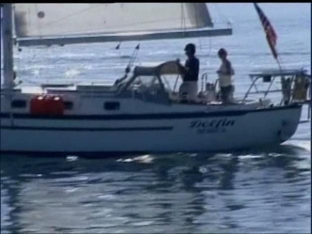 [DGO] Baja Ha Ha Sets Sail