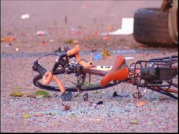 [DGO] Bike Crash Survivor: One Year Later