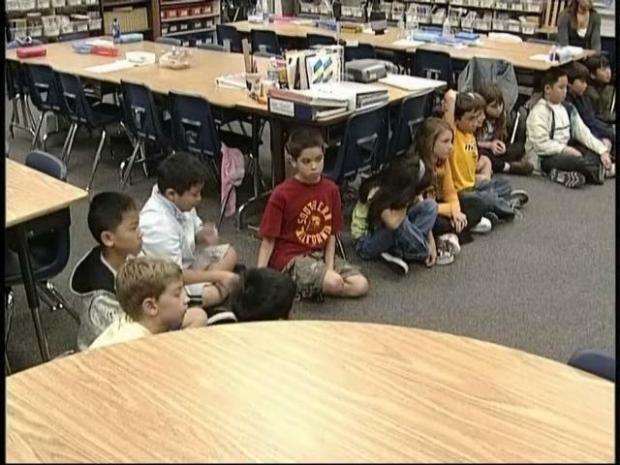 [DGO] Board Prez Talks About Cutting Teachers' Pay