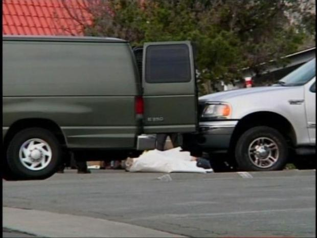 [DGO] Body Found in Bonita Leaves Police Guessing