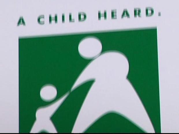 [DGO] CASAs Needed for Foster Care Kids