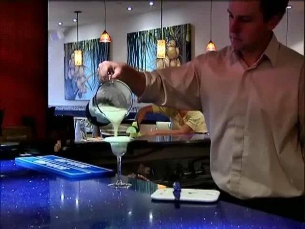 [DGO] Coastal Mexican Cuisine in the Heart of La Jolla