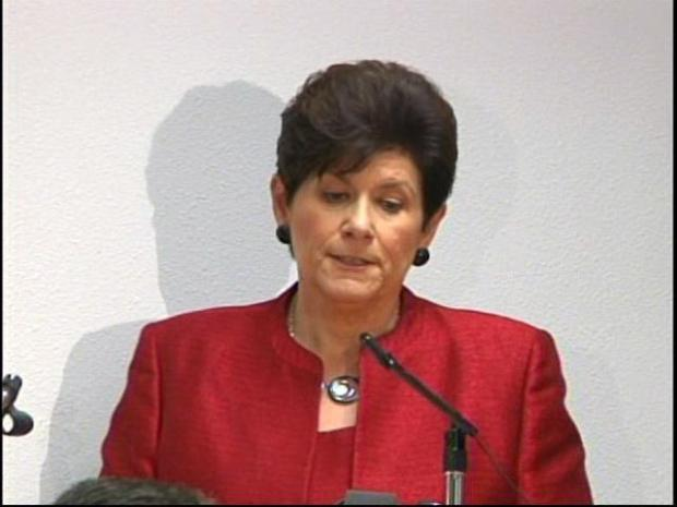 [DGO] DA Defends Plea Agreement with Gardner