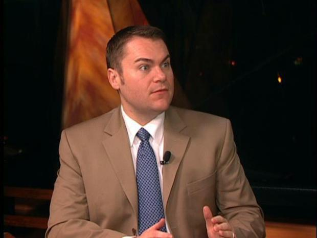 [DGO] DeMaio Touts Roadmap to Recovery