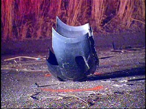 [DGO] Deadly Crash at I-8 Near Tavern Road