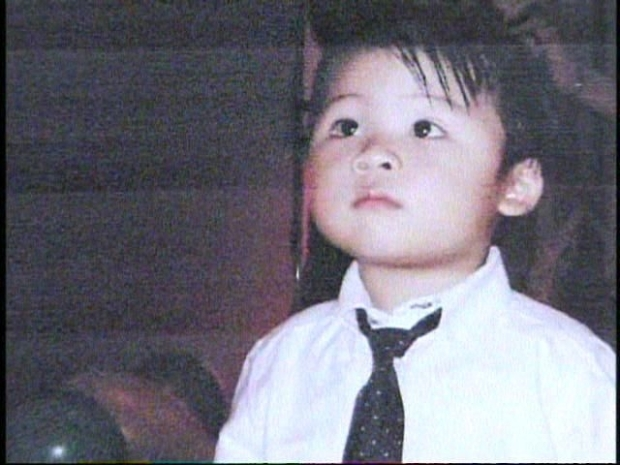 [DGO] Did Brownout Play Role in Toddler's Death?