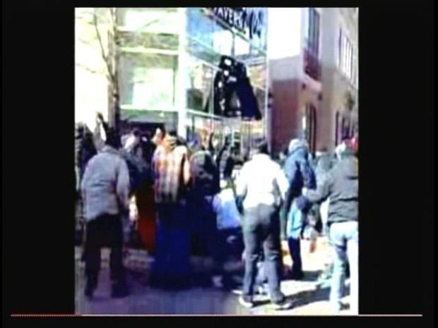 [DGO] Discovery Suspect's 2008 Protest