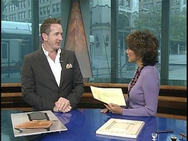 [DGO] Don't Move, Improve Your Home!