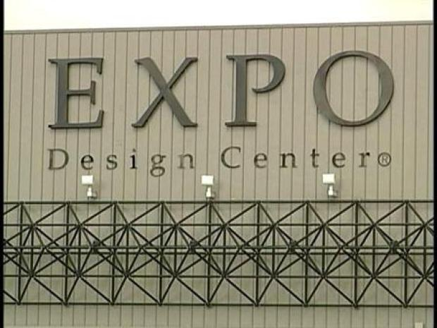 [DGO] EXPO to Close San Diego Stores