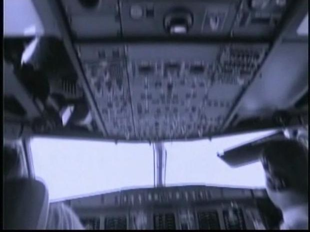 [DGO] FAA Releases Overflown Jet Transcripts