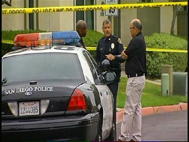 [DGO] Family of Shooting Victim Blames Cops