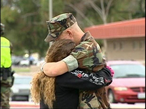 [DGO] Fellowship Helps Military Spouses Balance Books
