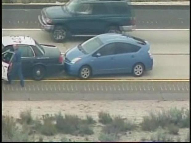 [DGO] Finds Raise Questions About Runaway Prius Story