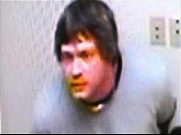 [DGO] Fugitive Arrested, Denies Molesting Teen Boys