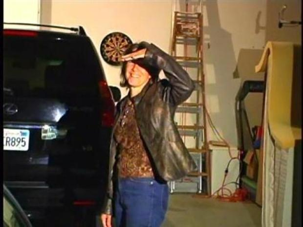 [DGO] 'Fugitive Mom' Exhausted, Happy to be Home