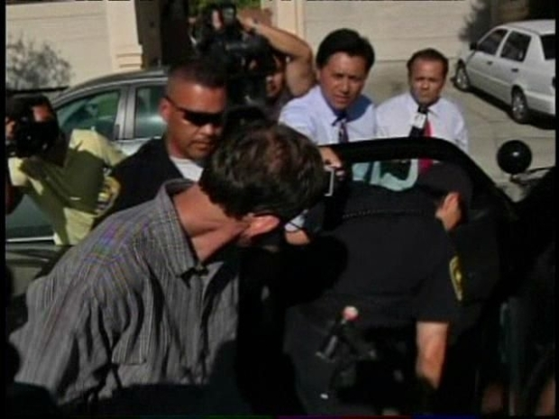 [DGO] Husband in Staged Deaths Case Has Criminal Past