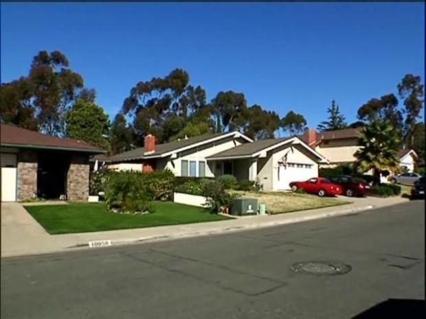 "[DGO] ""Keep Your Home California"""