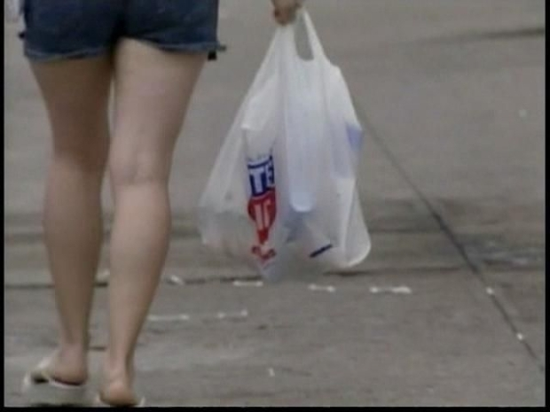 [DGO] Lawmakers Reject Ban Bag