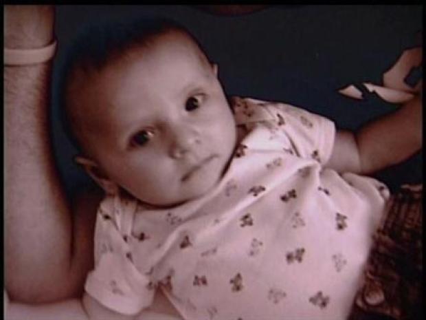 [DGO] Investigators: Marine Admitted Shaking Baby