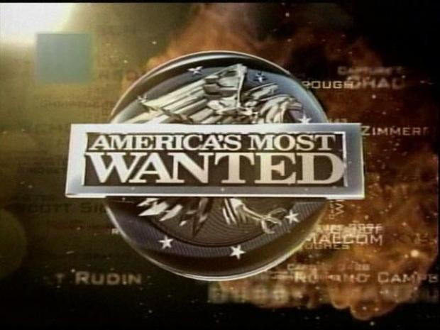 [DGO] McStay Family on Americas Most Wanted