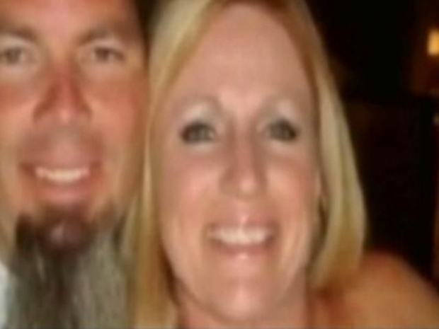 [DGO] Mother Remembers Crash Victim