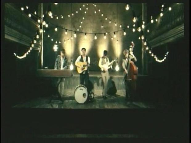 [DGO] Mumford & Sons Blow up at Belly Up