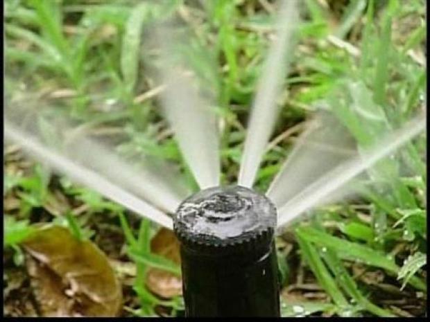[DGO] New Water Mandate
