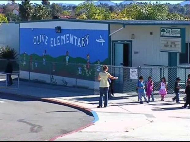 [DGO] Parents Fight Back, Keep Kids Out of School
