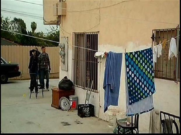 [DGO] Police Arrest 2 in National City Stabbing case