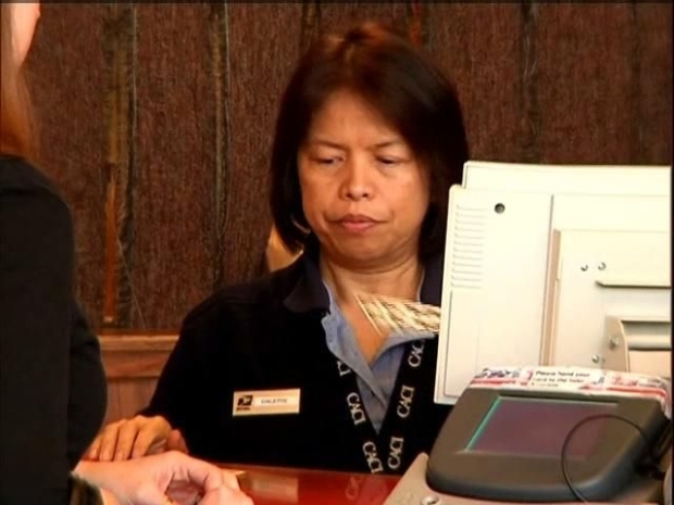 [DGO] Post Office for Procrastinators up for Sale