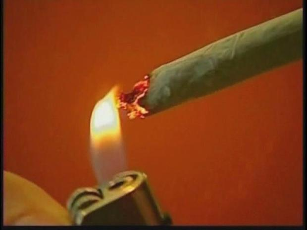 [DGO] Prop 19 Debate: Legalizing Pot