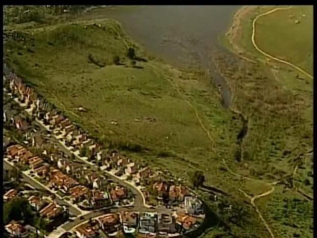 [DGO] Rancho Bernardo Residents React to Latest Discovery